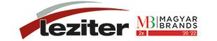 leziter logo