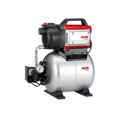 HW 3000 Classic házi vízmű