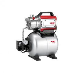 HW 3000 INOX házi vízmű