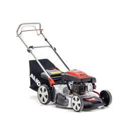 EASY 5.10 SP-S Benzinmotoros fűnyíró