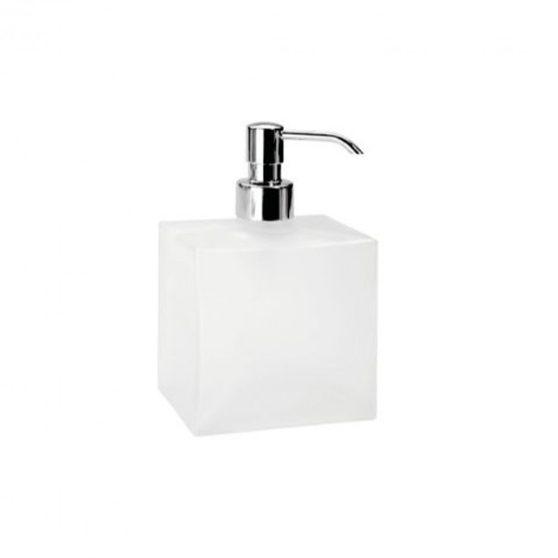 PLAZA szappanadagoló, 230 ml