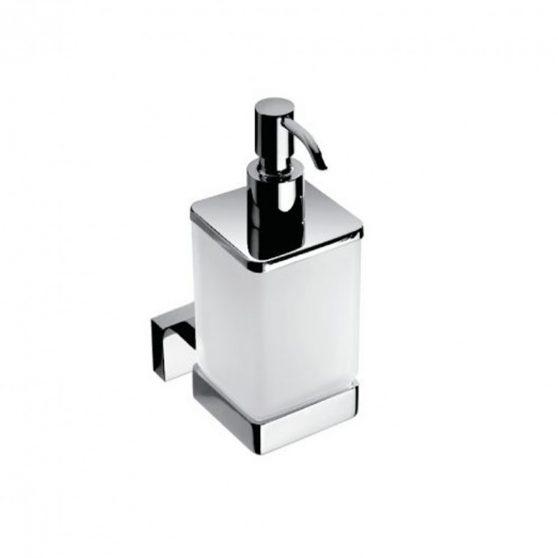PLAZA szappanadagoló, 200 ml