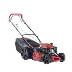Comfort 51.0 SP-A 4in1 Benzinmotoros fűnyíró