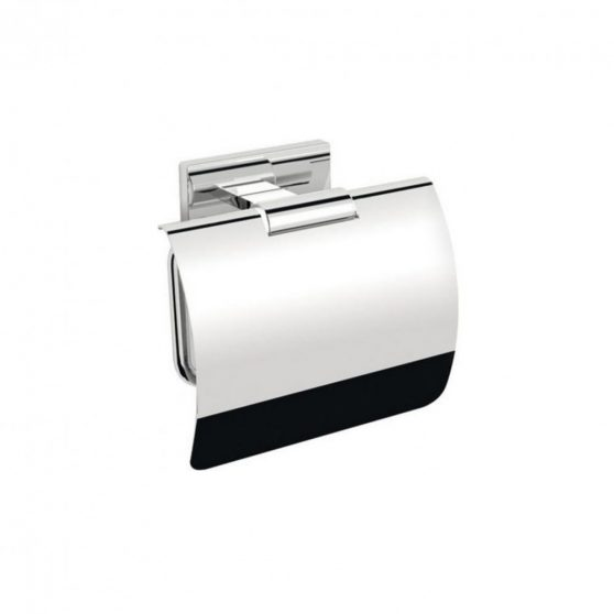 Olymp WC papír tartó fedeles