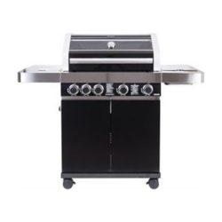 BBQ MB4000 grill