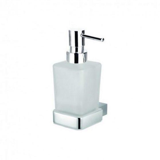VIA szappanadagoló