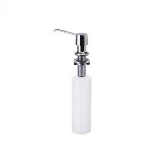 HOTEL PROGRAM beépíthető szappanadagoló, 450 ml