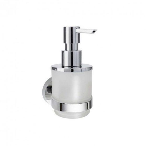 OMEGA szappanadagoló, mini, 200 ml