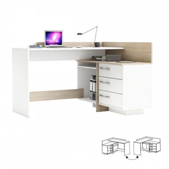 Tale sarok íróasztal