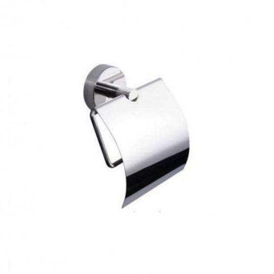 Uno fedeles wc papír tartó