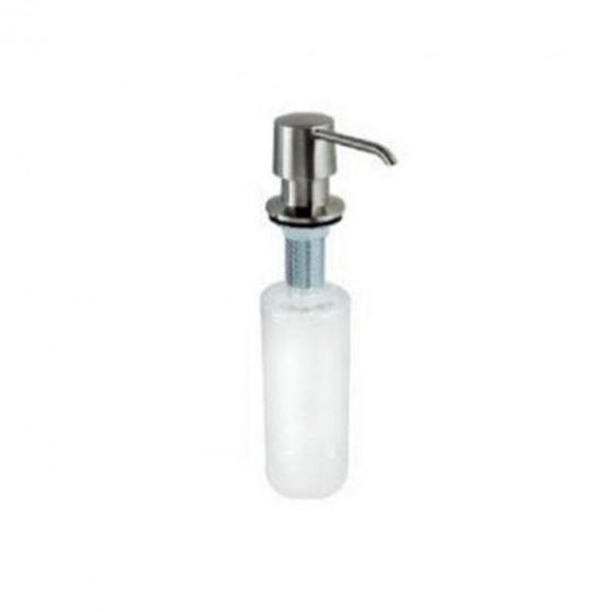 HOTEL PROGRAM beépíthető szappanadagoló, 300 ml