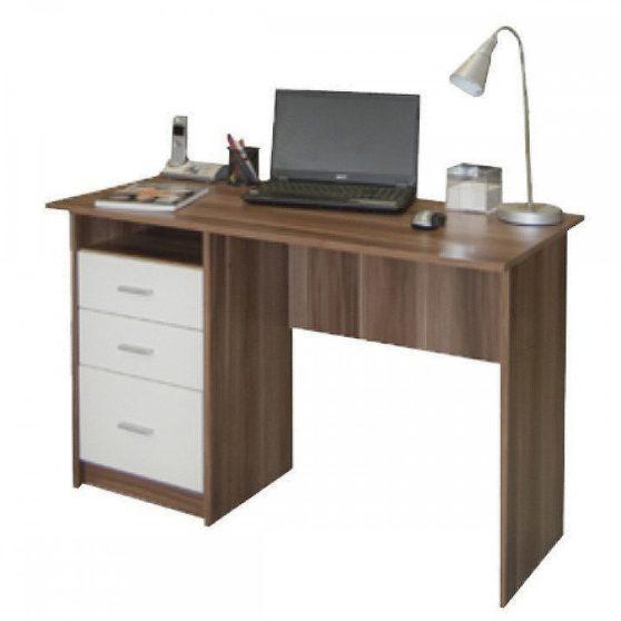 Samson számítógépasztal
