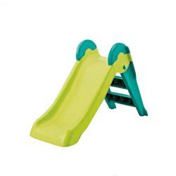 Boogie slide műanyag gyerek csúzda