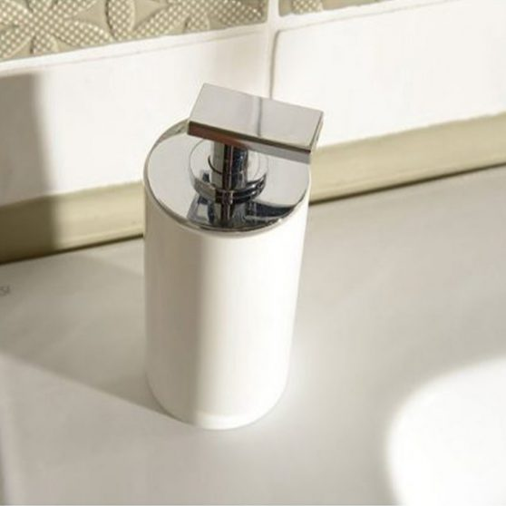 Paris Folyékony szappanadagoló