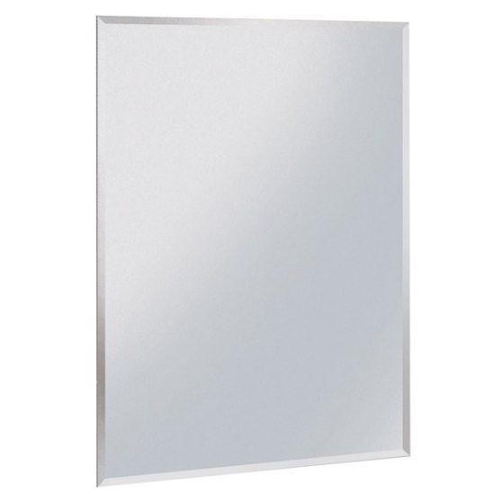 Csiszolt tükör