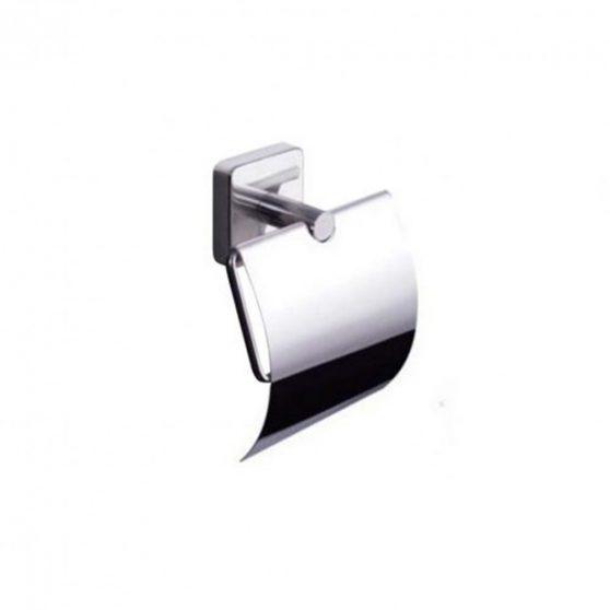 Quattro fedeles wc papír tartó