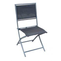 Lipari kerti szék