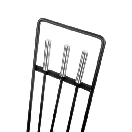 MIR-K16 kandallókészlet 5 db