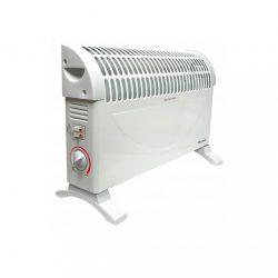 HH-3100 elektromos fűtőtest