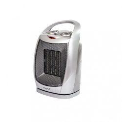 HH-301A elektromos fűtőtest