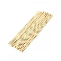 Bambusz nyárs grillezéshez