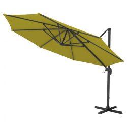 Kazuar lime kerti napernyő 3 M