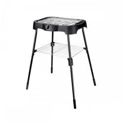 MIR-EE001 elektromos grill