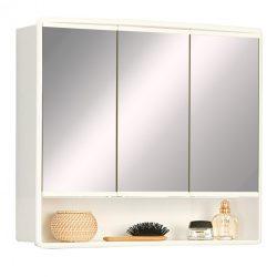 LYMO Tükrös szekrény