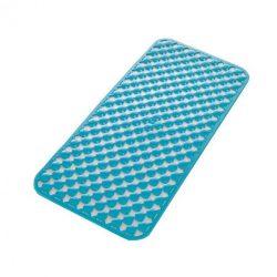 GEO csúszásgátló szőnyeg fürdőkádba, több színben