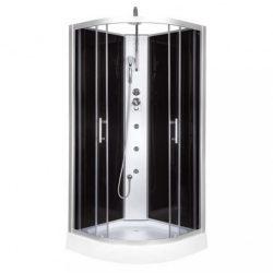 FARO hidromasszázs zuhanykabin