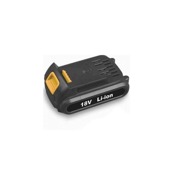 FDUZ 50020 Akkumlátor 18V   2000 mAh