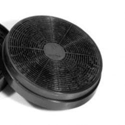Szénszűrő páraelszívókhoz CF 110