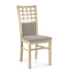 Gerard 3 fa étkező szék