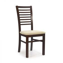 Gerard 6 fa étkező szék