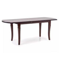 Fryderyk 160/200 Étkezőasztal