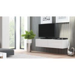 LIVO RTV-160W kollekció