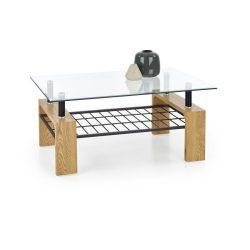 Estella dohányzóasztal