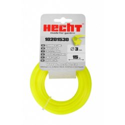 Hecht 10201530 vágószál (csillag)
