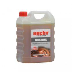 Hecht chainoil4L hecht lánckenő olaj 4L