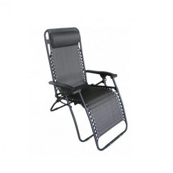 Hecht Relax szék