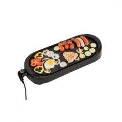 Asztali grill, 2000 W