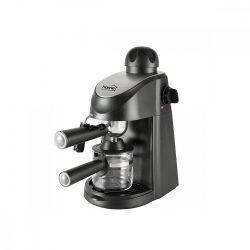 Eszpresszó kávéfőző