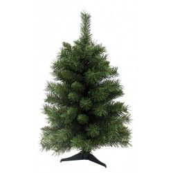 Mini Pine II műfenyő 60 cm