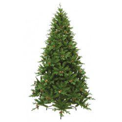 Conifer műfenyő 180 cm