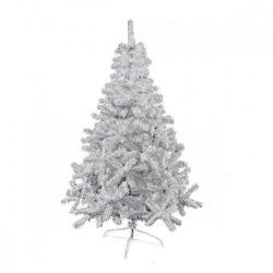 Silverwhite műfenyő 180 cm