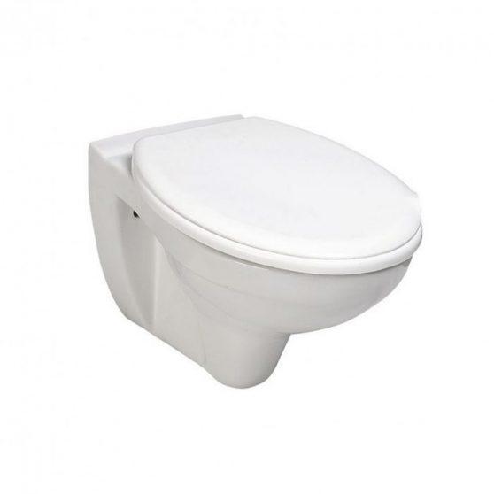 Taurus 2 fali wc
