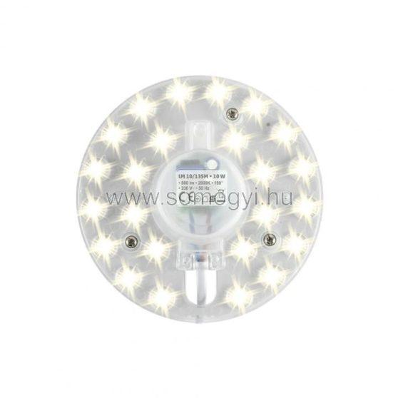 LED MODUL mágnesezhető lámpatesthez