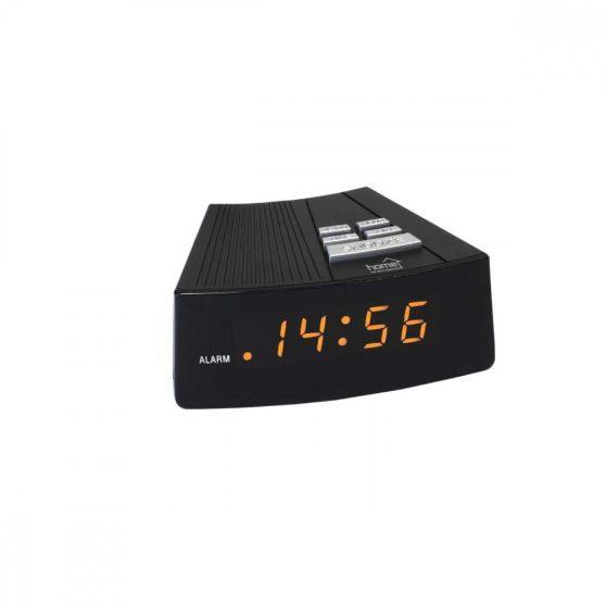 Digitális, LED ébresztőóra
