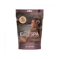 Easyspa masszázsmedence vízkezelő csomag