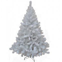 Christmas White műfenyő